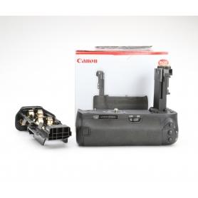 Canon Batterie-Pack BG-E13 EOS 6D (223501)