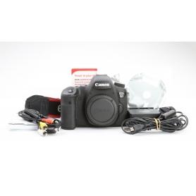 Canon EOS 6D (223502)