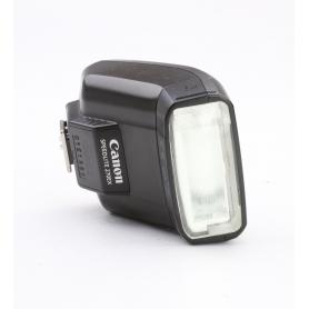 Canon Speedlite 270EX (223504)