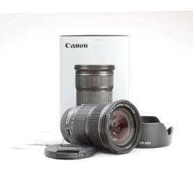 Canon EF 3,5-5,6/24-105 IS STM (223509)