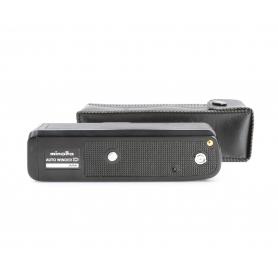 Minolta Auto Winder D (223482)
