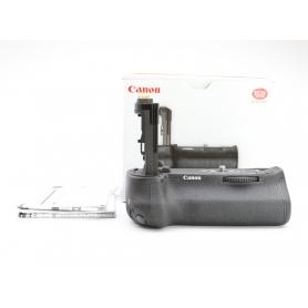 Canon Batterie-Pack BG-E21 EOS 6D Mark II (223490)