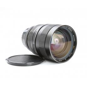 Porst Uni-Zoom MC 3,5/35-105 Macro für Pentax P/K (223531)