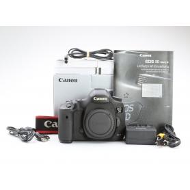 Canon EOS 5D Mark III (223546)