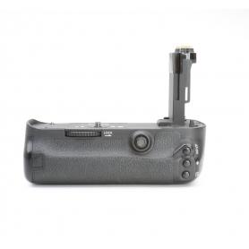Canon Batterie-Pack BG-E11 EOS 5D Mark III (223552)