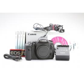 Canon EOS 7D (223562)