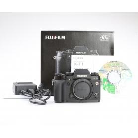 Fujifilm X-T1 (223599)