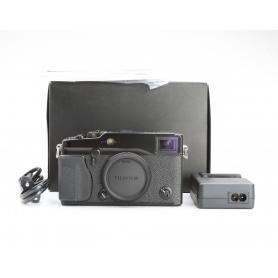 Fujifilm X-Pro1 (223600)