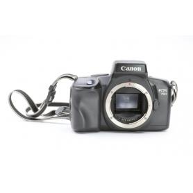 Canon EOS 750 (223612)