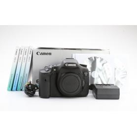 Canon EOS 7D (223620)