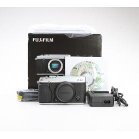 Fujifilm X-E2 (223622)