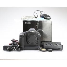 Canon EOS-1D Mark III (223626)