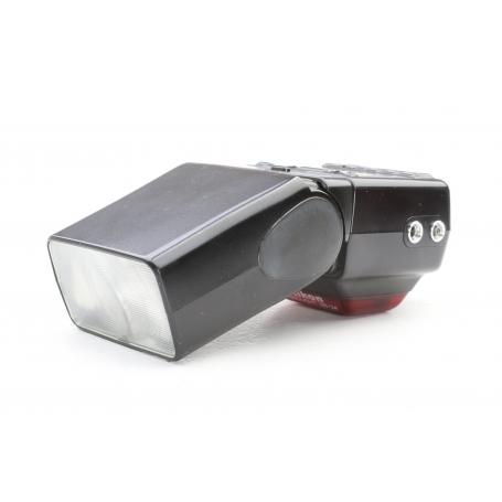 Nikon Speedlight SB-24 AF (223652)