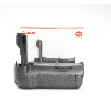 Canon Batterie-Pack BG-E7 EOS 7D (223660)