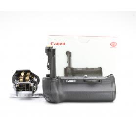 Canon Batterie-Pack BG-E16 EOS 7D Mark II (223661)