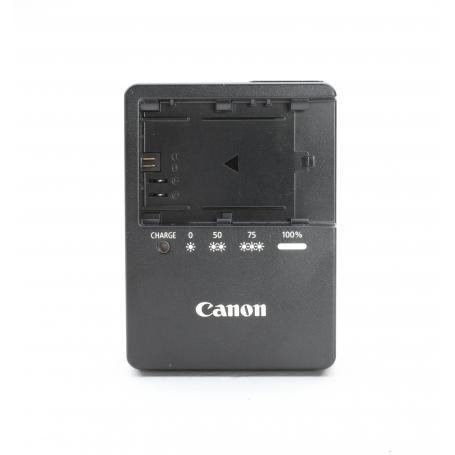Canon Ladegerät LC-E6E (223662)