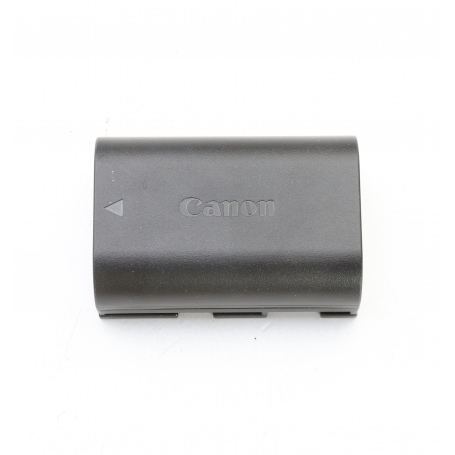 Canon NI-MH Akku LP-E6 (223665)