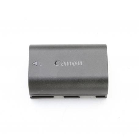 Canon NI-MH Akku LP-E6 (223666)