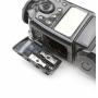Canon Speedlite 580EX (223671)