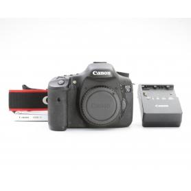 Canon EOS 7D (223673)