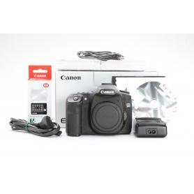 Canon EOS 50D (223678)