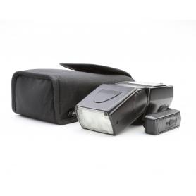 Nikon Speedlight SB-800 (223691)
