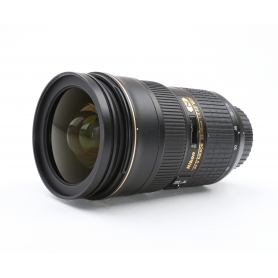 Nikon AF-S 2,8/24-70 G ED (204859)