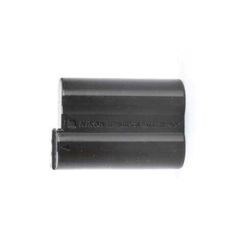 Nikon Li-Ion-Akku EN-EL15 (223750)