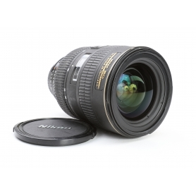 Nikon AF-S 2,8/28-70 D IF ED (223753)