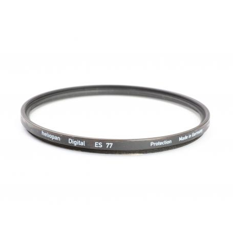 Heliopan UV-Filter E-77 (223759)