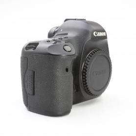 Canon EOS 5D Mark III (223762)