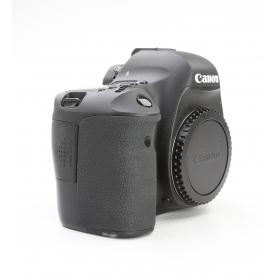 Canon EOS 6D (223764)