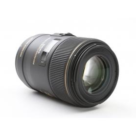 Sigma EX 2,8/105 DG Makro OS NI/AF D (223766)