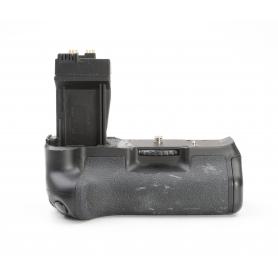 OEM Batterie-Pack wie BG-E8 für EOS 550D/600D (223776)