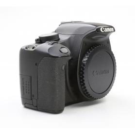 Canon EOS 500D (223780)