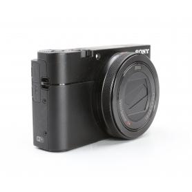 Sony RX100 V (223781)
