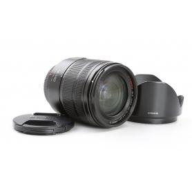 Panasonic Lumix G-Vario 4,0-5,8/14-140 Mega OIS (223784)