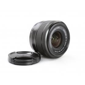 Fujifilm Fujinon Super EBC XC 3,5-5,6/15-45 OIS PZ (223785)