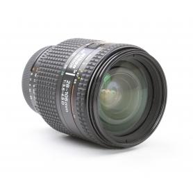 Nikon AF 3,5-4,5/28-105 D IF (223786)