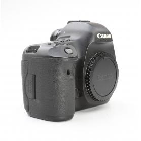 Canon EOS 5D Mark III (223791)