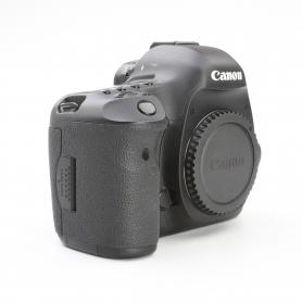 Canon EOS 5D Mark III (223792)