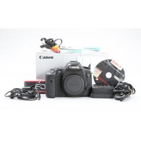 Canon EOS 7D (223793)