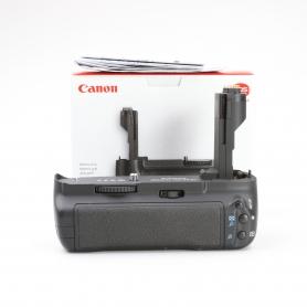 Canon Batterie-Pack BG-E7 EOS 7D (223794)
