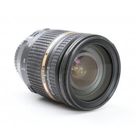 Tamron SP 2,8/17-50 LD IF DI II VC ASP C/EF (223795)