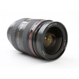 Canon EF 2,8/24-70 L USM (223797)
