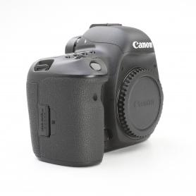 Canon EOS 5D Mark IV (223798)