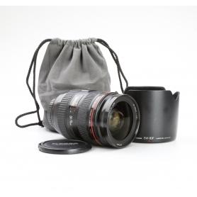 Canon EF 2,8/24-70 L USM (223804)