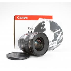Canon EF 2,8/20 USM (223808)