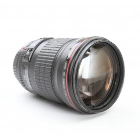 Canon EF 2,0/135 L USM (223812)