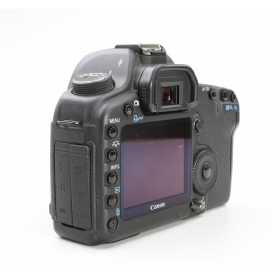 Canon EOS 5D Mark II (223816)
